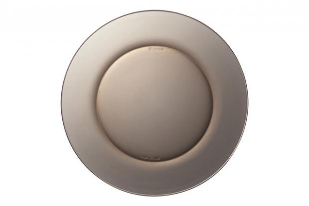 Основна чиния 23.5 cm 6 бр LYS CREOLE