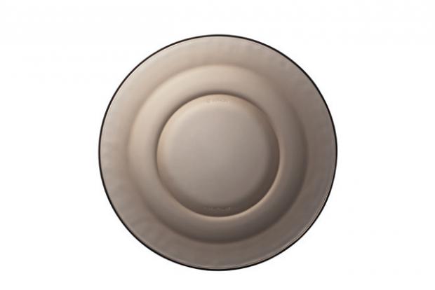 Супена чиния 21 cm 6 бр LYS CREOLE