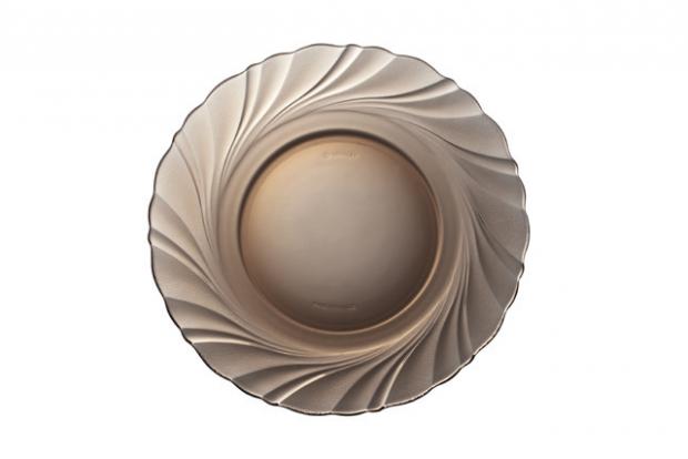 Супена чиния 21.5 cm 6 бр BEAU RIVAGE CREOLE