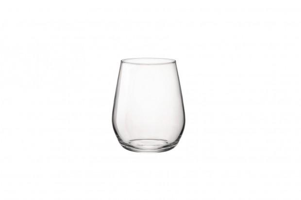 Чаша за уиски 380 ml 6 бр Electra