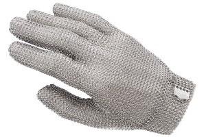 Ръкавица за транжиране 140728P13 GG