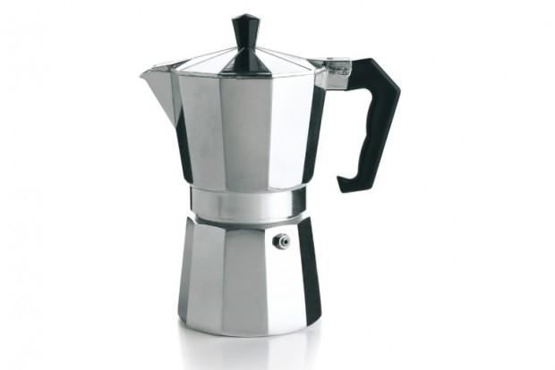 Кафеварка 6 кафета GX 0103/9544