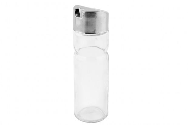 Резервна бутилка за Оливерник КН 1206 411V