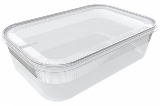 Кутия за фризер HELSINKI 3.0 l 1511 PLAST TEAM