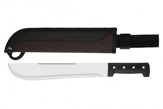 """12"""" Ловен нож  стандартен"""