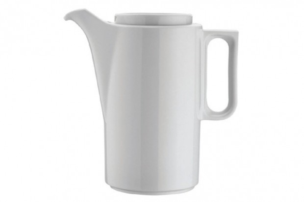 Чайник 400 ml PERA