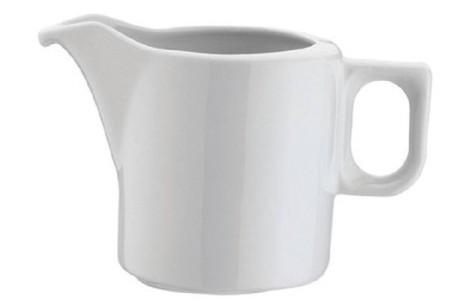 Кана за мляко 170 ml PERA
