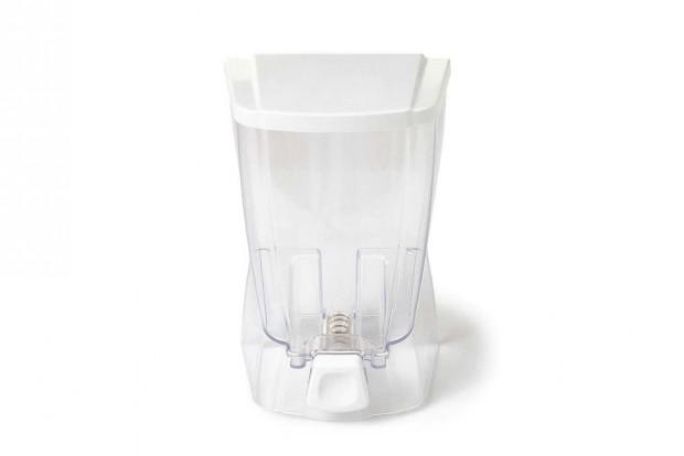 Дозатор за сапун 500 ml 180 ZAMBAK