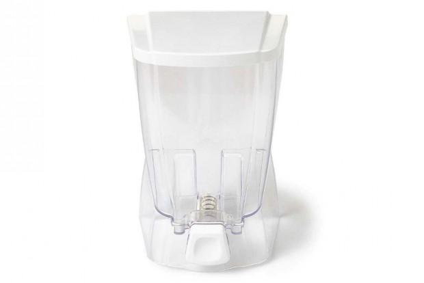 Дозатор за сапун 1000 ml 181 ZAMBAK