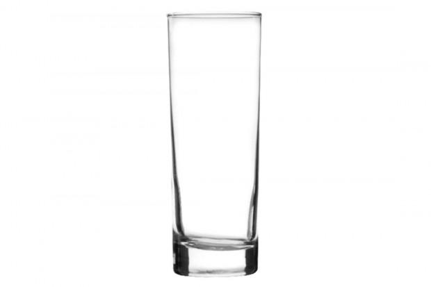 Чаша Вода 280 ml 1бр 91100   CLASSICO