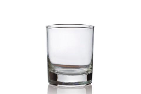 Чаша Уиски 240 ml 1бр 93100   CLASSICO