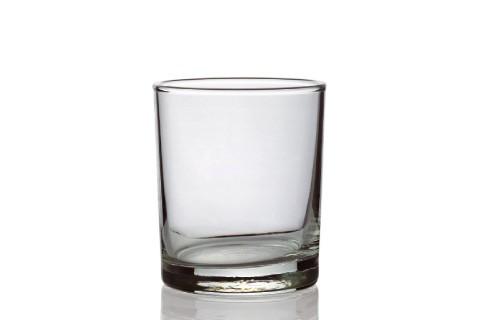 Чаша Ракия 180 ml 1бр 94100 CLASSICO