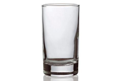 Чаша Узо 140 ml 95100 CLASSICO