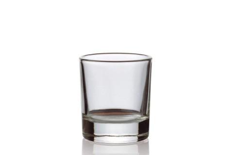 Чаша Текила 55 ml 56107    CLASSICO