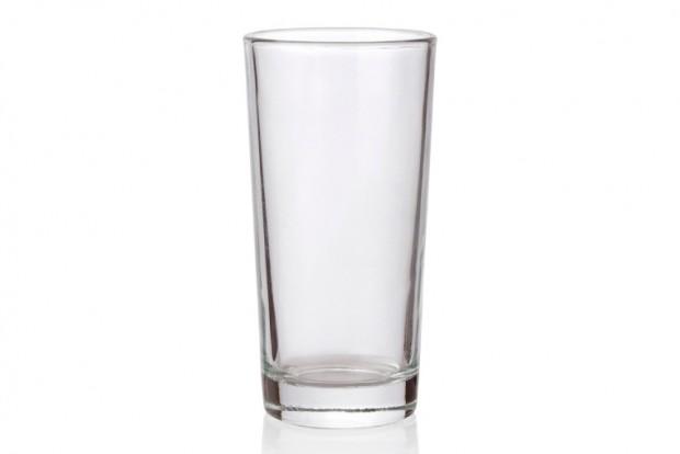 Чаша за уиски 260 ml 1бр 53401  TRADITIONAL