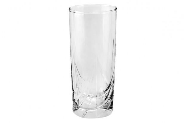 Чаша за Вода 280 ml 3бр 91230  АNTHEA