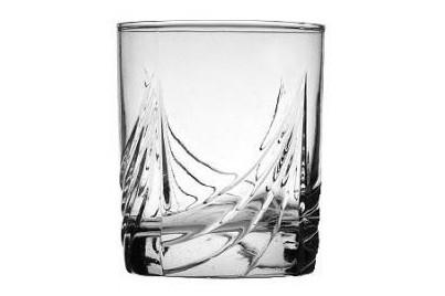 Чаша за Уиски 230 ml 3бр 93130  АNTHEA