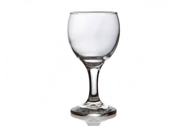 Чаша за аперитивитив на столче 165 ml 6бр/фолио 94502   KOUROS