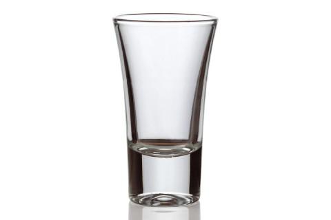 Чаша Вода 290 ml 91200