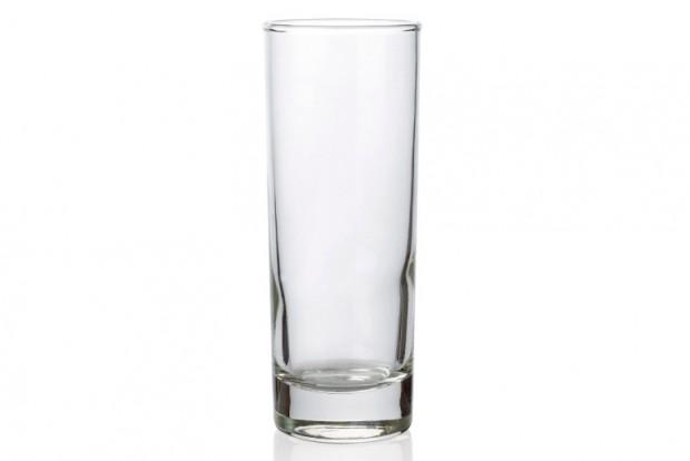 Чаша Вода 260 ml 1бр 91203    CLASSICO