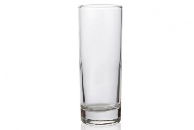 Чаша Вода 210 ml 1бр 91400  CLASSICO