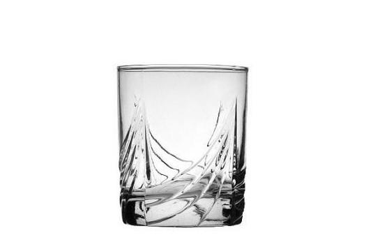 Чаша за Ракия 180 ml 3бр 94130 АNTHEA