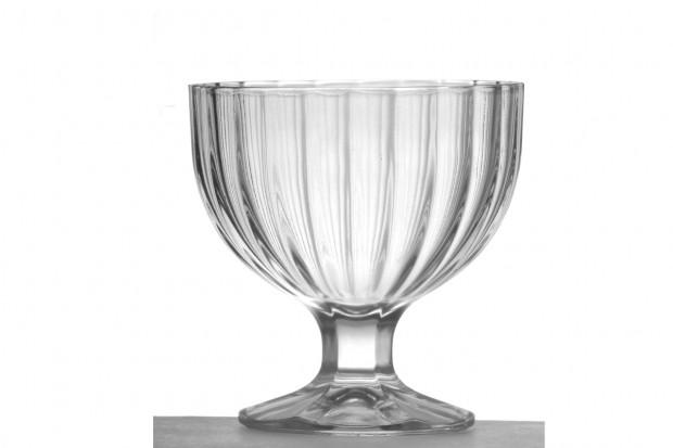 Чаша за мелба 300 ml 1бр 44854 FLAMENGO