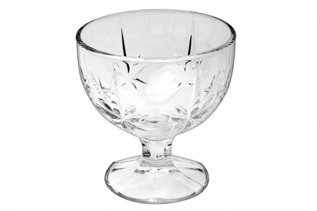 Чаша за мелба 300 ml 1бр 44851 SONIA