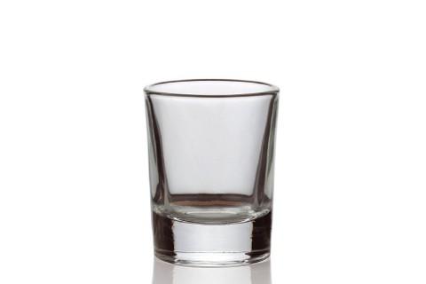 Чаша Ликьор 40 ml 56108    CLASSICO