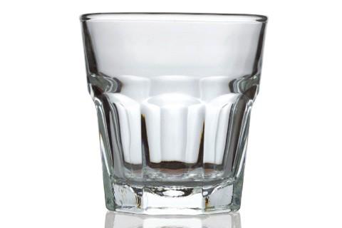 Чаша уиски 220 ml 1бр 53037  MAROCCO