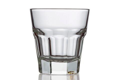 Чаша ракия 140 ml 54047  MAROCCO
