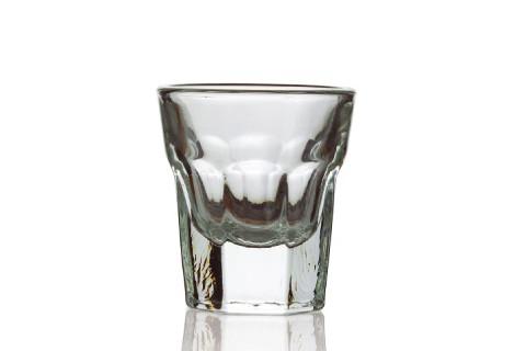 Чаша ликьор 30 ml 1бр 56037  MAROCCO