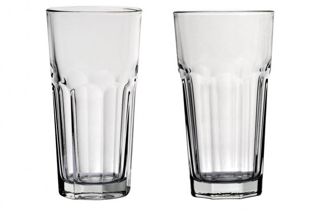 Чаша вода 330 ml 1бр 53047  MAROCCO