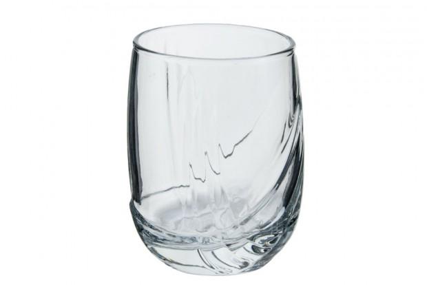 Чаша за Уиски 290 ml 6бр 93500  GLORI