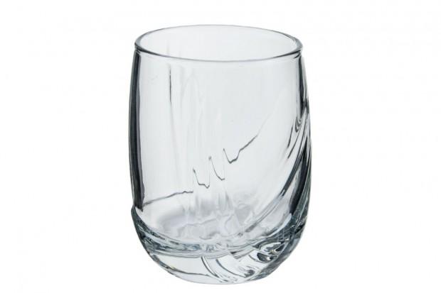 Чаша за Ракия 190 ml 6бр 94300  GLORI