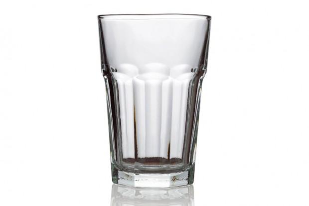 Чаша вода 420 ml 1бр 53177  MAROCCO