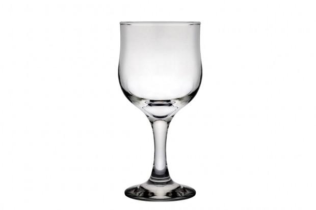Чаша за Вино на столче 190 ml 6бр/кутия 94504  ARIADNE
