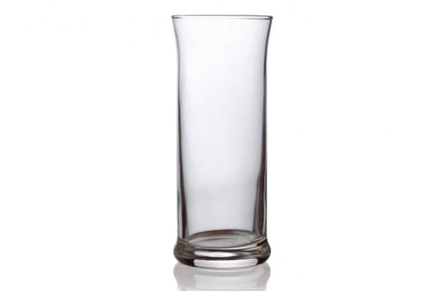 Чаша за Фрапе 310 ml 1бр .91600  FRAPPE
