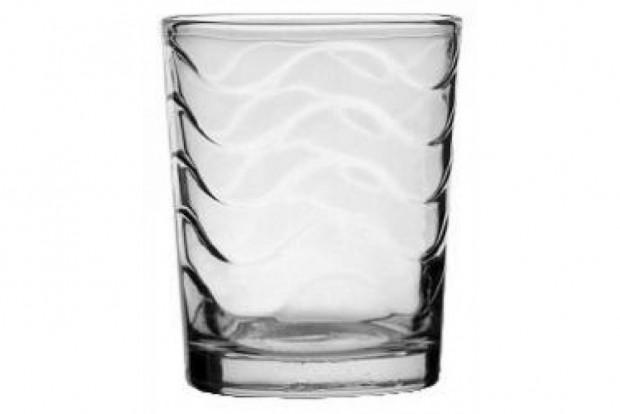 Чаша ниска 155 ml 6бр 54051  KUMA