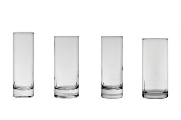 Чаша вода 260 ml1бр 91206    CLASSICO