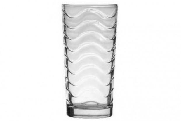 Чаша за вода 260 ml 6бр 51051  KUMA