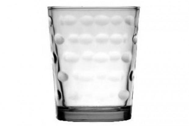 Чаша ниска 155 ml