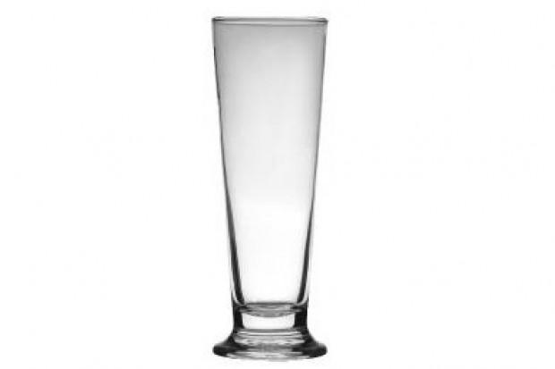 Чаша за Коктейл 270 ml /3бр 92503  FREDDO