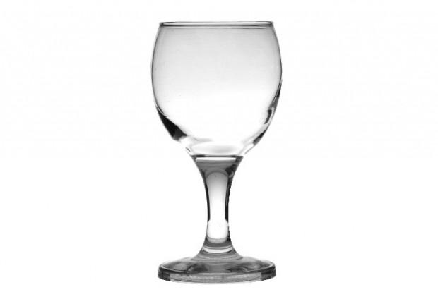 Чаша за Ракия на столче 165 ml 1бр 94502  KOUROS