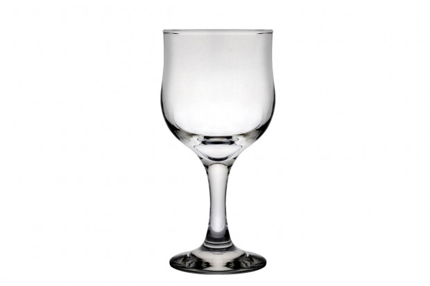 Чаша за Вино на столче 190 ml 1бр/94504  ARIADNE