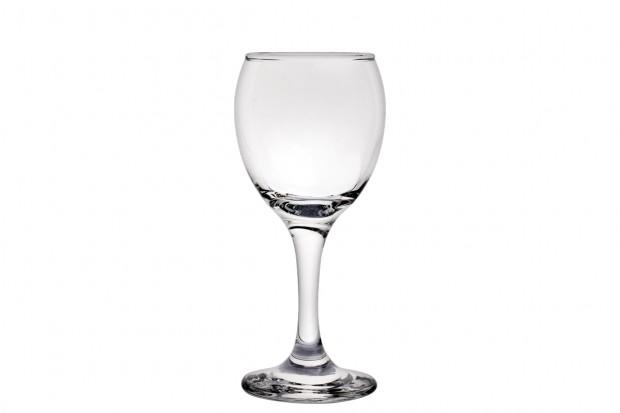 Чаша за червено вино на столче 250 ml 93503  ALEXANDER SUPEPIOR