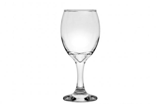 Чаша за червено вино на столче 250 ml 6бр/кутия 93503   ALEXANDER