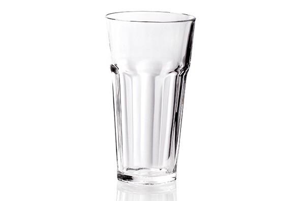 Чаша вода 285 ml 1бр 51032   MAROCCO