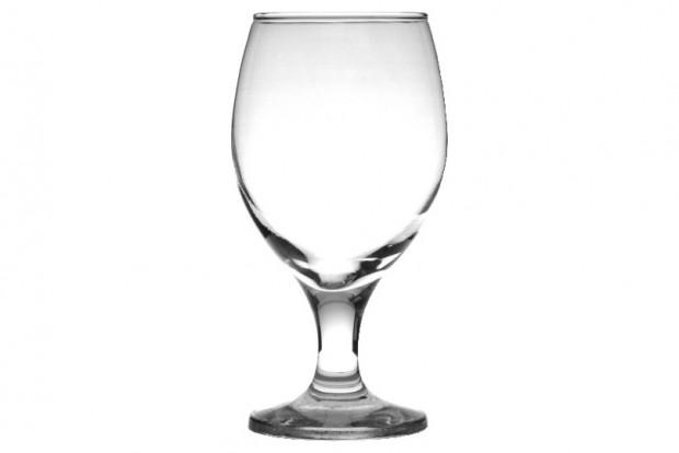 Чаша за бира 390 ml 6бр 92502/фолио   KOUROS