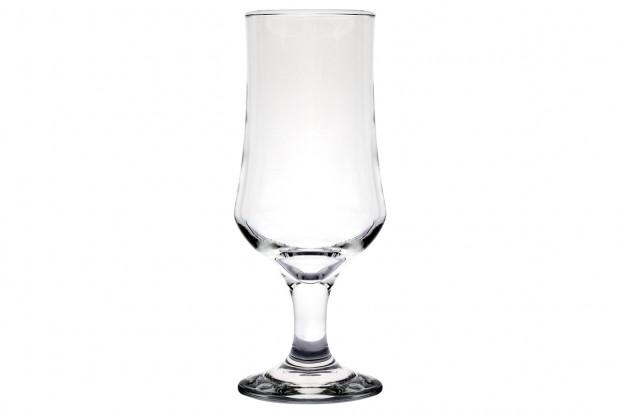 Чаша за Бира 340 ml 1бр 92506  ARIADNE